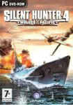 Video Game: Silent Hunter 4:  Wolves of the Pacific