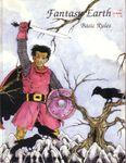 RPG Item: Fantasy Earth Basic Rules