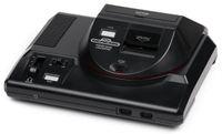 Video Game Hardware: Sega Power Base Converter