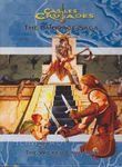 RPG Item: Umbrage Saga: The Wicked Cauldron
