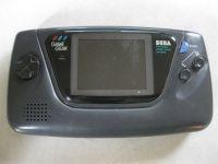 Video Game Hardware: Sega Game Gear