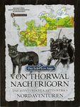RPG Item: Von Thorwal nach Frigorn