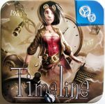 Board Game: Timeline: Inventions