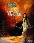 RPG Item: The Nine Worlds