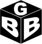 Board Game Publisher: Black Box Games Publishing