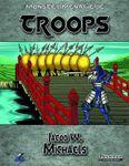 RPG Item: Monster Menagerie: Troops