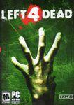 Video Game: Left 4 Dead
