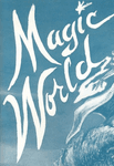 RPG: Magic World