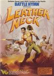 Board Game: Battle Hymn: Leatherneck