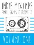 RPG Item: Indie Mixtape Volume 1