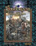 RPG Item: Hawkmoon: The Roleplaying Game