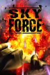 Video Game: Sky Force