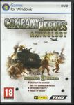 Video Game Compilation: Company of Heroes: Anthology