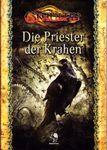 RPG Item: Die Priester der Krähen