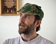 RPG Designer: Varg Vikernes