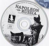 Video Game: Battleground 6: Napoleon in Russia
