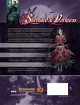 RPG Item: Blood of the Night