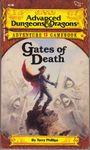 RPG Item: Gates of Death