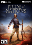 Video Game: Pride of Nations