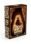 Board Game: D6 Shooter