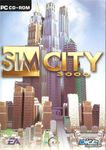 Video Game: SimCity 3000