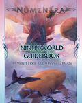 RPG Item: Ninth World Guidebook