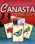 Board Game: Canasta Caliente