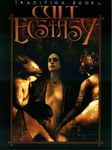 RPG Item: Tradition Book: Cult of Ecstasy (Revised Edition)