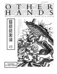 Issue: Other Hands (Issue 23 - Oct 1998)