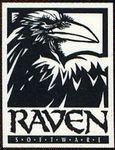 Video Game Developer: Raven Software