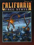 RPG Item: California Free State