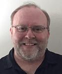 RPG Designer: Shawn Merwin