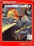 Video Game: Thunder Castle