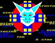 Video Game: Deathstar