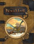 RPG Item: Dave Arneson's Blackmoor