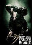 RPG Item: Apocalypse World 2nd Edition
