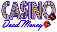 RPG: Casino: Dead Money