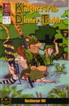 Issue: Knights of the Dinner Table (Issue 27 - Jan 1999)