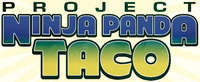 RPG: Project Ninja Panda Taco