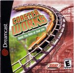 Video Game: Coaster Works