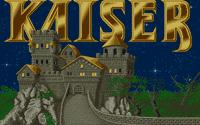 Video Game: Kaiser