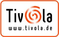 Video Game Publisher: Tivola Publishing, Inc.