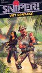 RPG Item: Viet Rampage