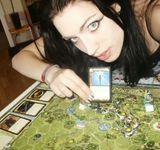 Board Game: Runebound (First Edition)