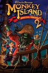 Video Game: Monkey Island 2: LeChuck's Revenge