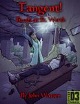 RPG Item: Tangent!: Fiends at Ft. Worth