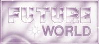 RPG: Future World