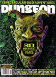 Issue: Dungeon (Issue 116 - Nov 2004)