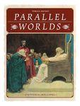 RPG Item: Parallel Worlds