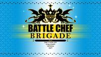 Video Game: Battle Chef Brigade